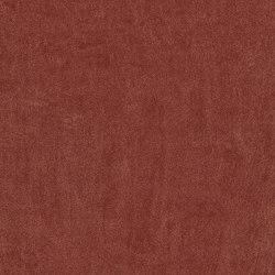 Exclusive 1060 - 1N27 | Wall-to-wall carpets | Vorwerk