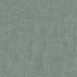 Exclusive 1060 - 4G67 | Wall-to-wall carpets | Vorwerk