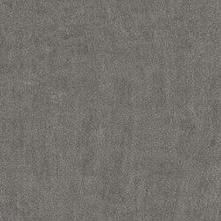 Exclusive 1060 - 5U23   Wall-to-wall carpets   Vorwerk