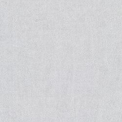 Exclusive 1060 - 5X58 | Teppichböden | Vorwerk
