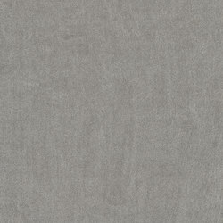 Exclusive 1060 - 5X60 | Wall-to-wall carpets | Vorwerk