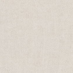 Exclusive 1060 - 6C67   Wall-to-wall carpets   Vorwerk