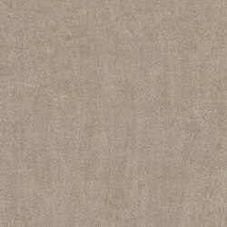 Exclusive 1060 - 8H72 | Wall-to-wall carpets | Vorwerk