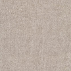 Exclusive 1060 - 8H73   Wall-to-wall carpets   Vorwerk
