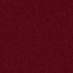 Superior 1017 - 1M42 | Wall-to-wall carpets | Vorwerk