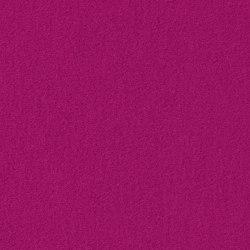 Superior 1017 - 1M43   Wall-to-wall carpets   Vorwerk