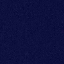 Superior 1017 - 3P05 | Wall-to-wall carpets | Vorwerk