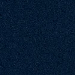 Superior 1017 - 3P06   Wall-to-wall carpets   Vorwerk