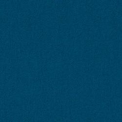 Superior 1017 - 3Q29 | Wall-to-wall carpets | Vorwerk