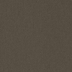 Superior 1017 - 5V90 | Wall-to-wall carpets | Vorwerk