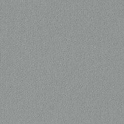 Superior 1017 - 5V94 | Wall-to-wall carpets | Vorwerk