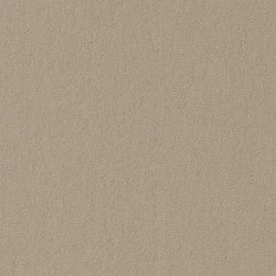 Superior 1017 - 8J26 | Wall-to-wall carpets | Vorwerk