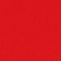 Superior 1017 SL Sonic - 1M44 | Carpet tiles | Vorwerk
