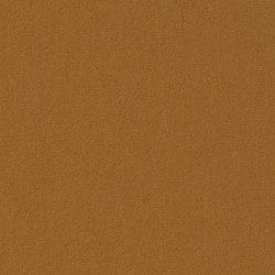 Superior 1017 SL Sonic - 2F02 | Carpet tiles | Vorwerk