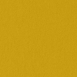 Superior 1017 SL Sonic - 2F03 | Carpet tiles | Vorwerk