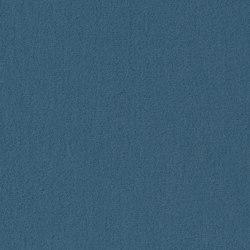 Superior 1017 SL Sonic - 3P01 | Carpet tiles | Vorwerk
