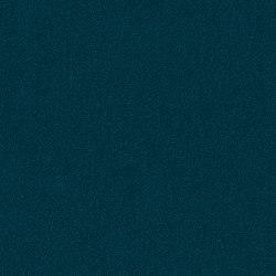 Superior 1017 SL Sonic - 3P02   Carpet tiles   Vorwerk