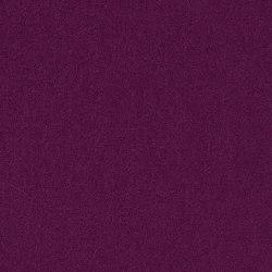 Superior 1017 SL Sonic - 3P04   Carpet tiles   Vorwerk