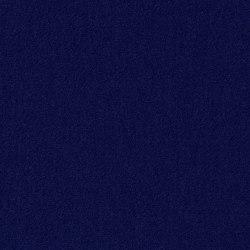 Superior 1017 SL Sonic - 3P05   Carpet tiles   Vorwerk