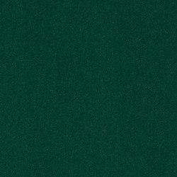 Superior 1017 SL Sonic - 4F99   Carpet tiles   Vorwerk