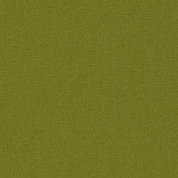 Superior 1017 SL Sonic - 4G01   Carpet tiles   Vorwerk