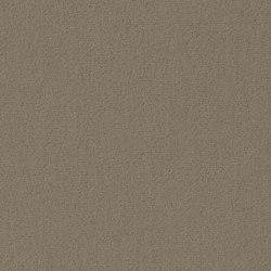 Superior 1017 SL Sonic - 5V89 | Carpet tiles | Vorwerk