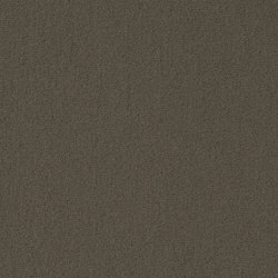 Superior 1017 SL Sonic - 5V90 | Carpet tiles | Vorwerk