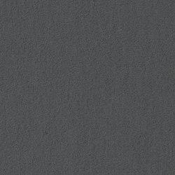 Superior 1017 SL Sonic - 5V91 | Teppichfliesen | Vorwerk