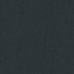 Superior 1017 SL Sonic - 5V92   Carpet tiles   Vorwerk