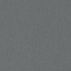 Superior 1017 SL Sonic - 5V93   Carpet tiles   Vorwerk