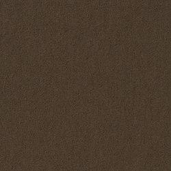 Superior 1017 SL Sonic - 7G05   Carpet tiles   Vorwerk