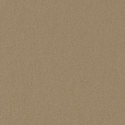 Superior 1017 SL Sonic - 8J25   Carpet tiles   Vorwerk