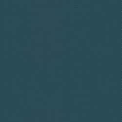 Superior 1018 - 3N93 | Wall-to-wall carpets | Vorwerk