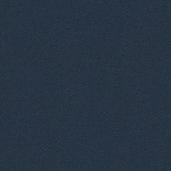 Superior 1018 - 3Q32 | Wall-to-wall carpets | Vorwerk
