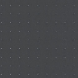 Superior 1018 - 5W04   Wall-to-wall carpets   Vorwerk