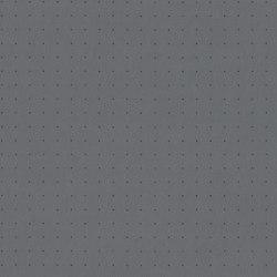 Superior 1018 - 5X42   Wall-to-wall carpets   Vorwerk