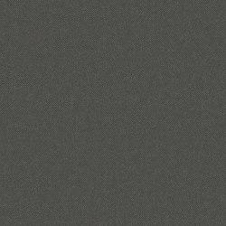 Superior 1018 - 8J78 | Moquettes | Vorwerk