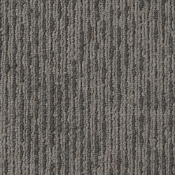 Superior 1051 - 5X47 | Wall-to-wall carpets | Vorwerk
