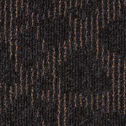 Superior 1051 - 9G04   Wall-to-wall carpets   Vorwerk