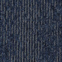Superior 1051 SL Sonic - 3Q33 | Carpet tiles | Vorwerk