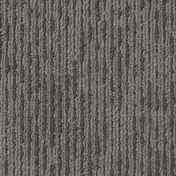 Superior 1051 SL Sonic - 5X47 | Carpet tiles | Vorwerk