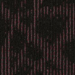 Superior 1051 SL Sonic - 9G03 | Carpet tiles | Vorwerk