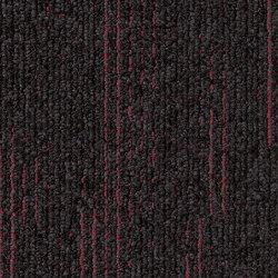 Superior 1051 SL Sonic - 9G06 | Carpet tiles | Vorwerk
