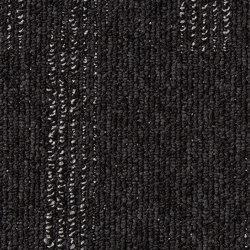 Superior 1051 SL Sonic - 9G07 | Carpet tiles | Vorwerk