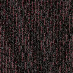 Superior 1051 SL Sonic - 9G09 | Carpet tiles | Vorwerk