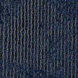 Superior 1054 - 3Q34 | Wall-to-wall carpets | Vorwerk