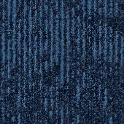 Superior 1054 - 3Q35 | Wall-to-wall carpets | Vorwerk