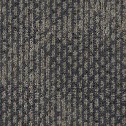Superior 1054 - 5X46   Wall-to-wall carpets   Vorwerk