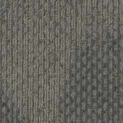 Superior 1054 - 5X48 | Wall-to-wall carpets | Vorwerk
