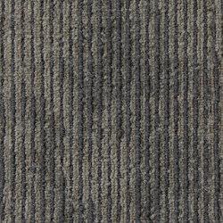 Superior 1054 - 5X49 | Wall-to-wall carpets | Vorwerk